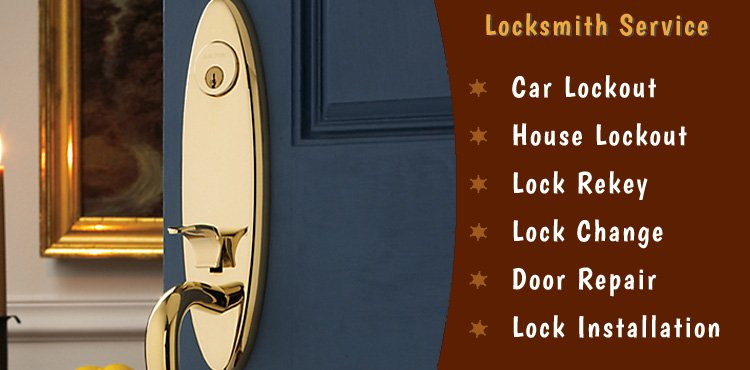 Super Locksmith Service Henderson, NV 702-899-0490